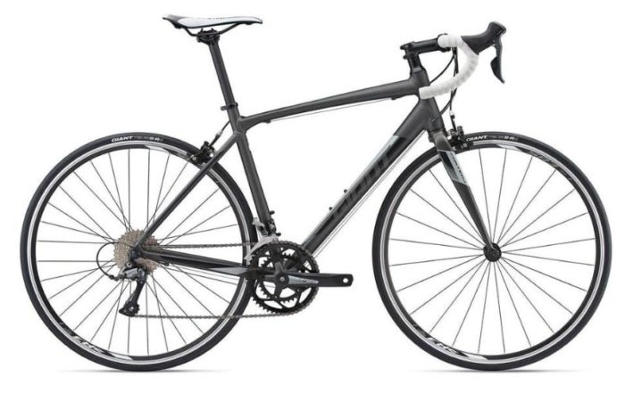 buy race bike