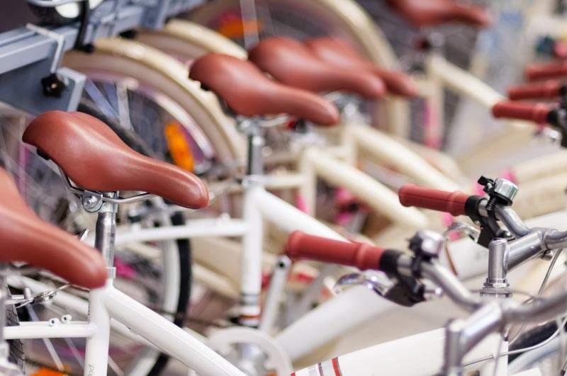 Road bikes buy