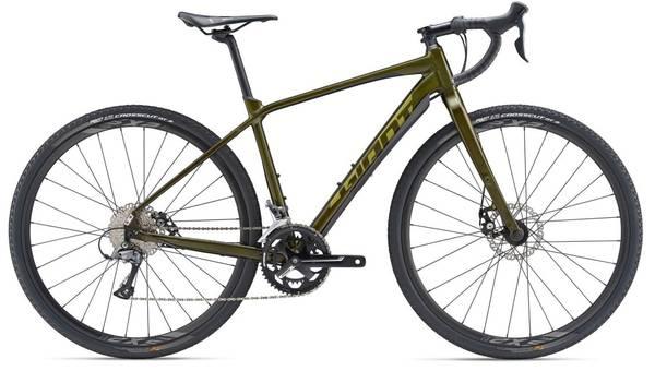 tough road bike for sale