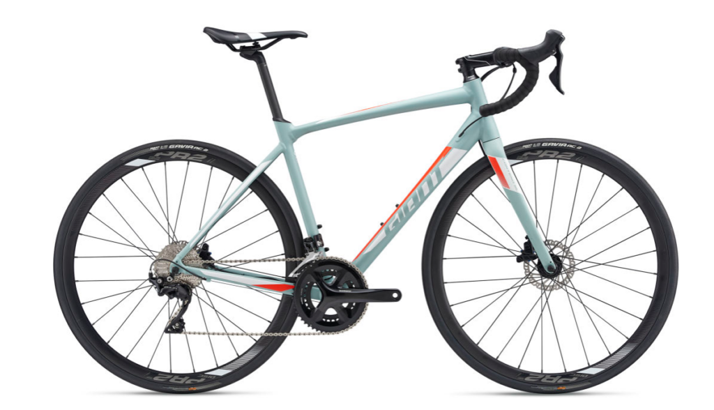 new giant bike for sale