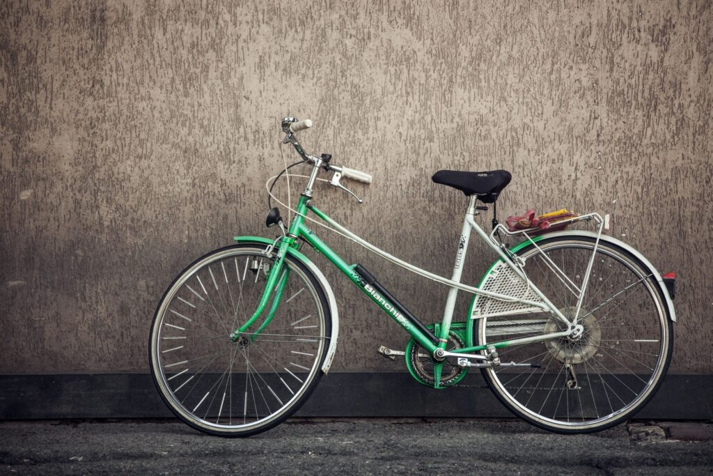 bike los angeles