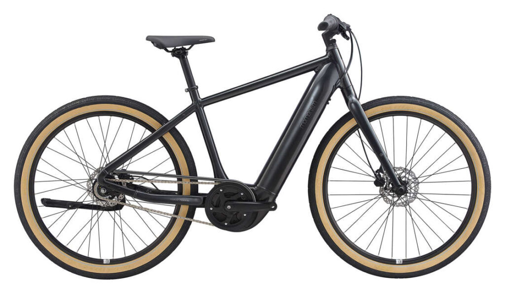 electric bike for sale los angeles
