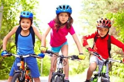 kids-bikes-2-400x265